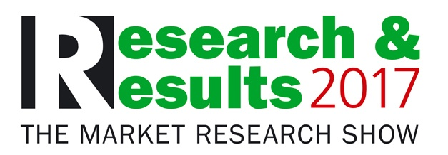 ResearchResults 2017 Messelogo