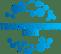 SNP Transformation Day 2017