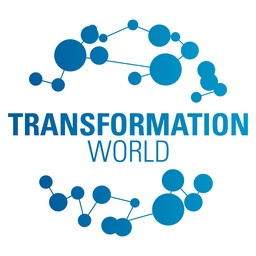 SNP Transformation World 2017
