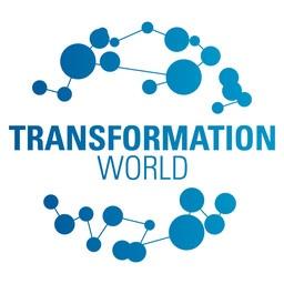 SNP Transformation World 2017