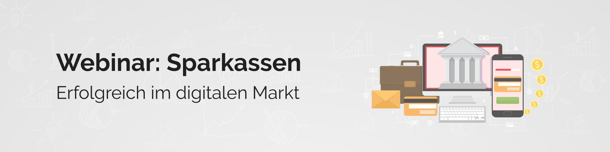 innoplexia-banner-Webinar-Sparkassen-erfolgreich-im-digitalen-Markt-2000x500.png
