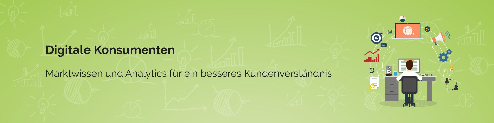 innoplexia-banner-Marktwissen-und-Analytics-für-ein-besseres-Kundenverständnis-2000x500.png