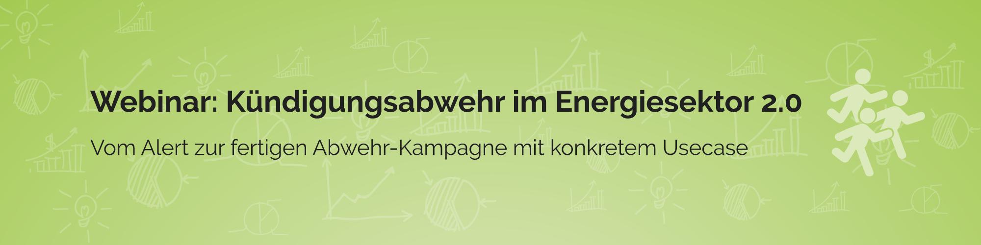 innoplexia-banner-webinar-homepage-kündigungsabwehr-2-2000x500.png