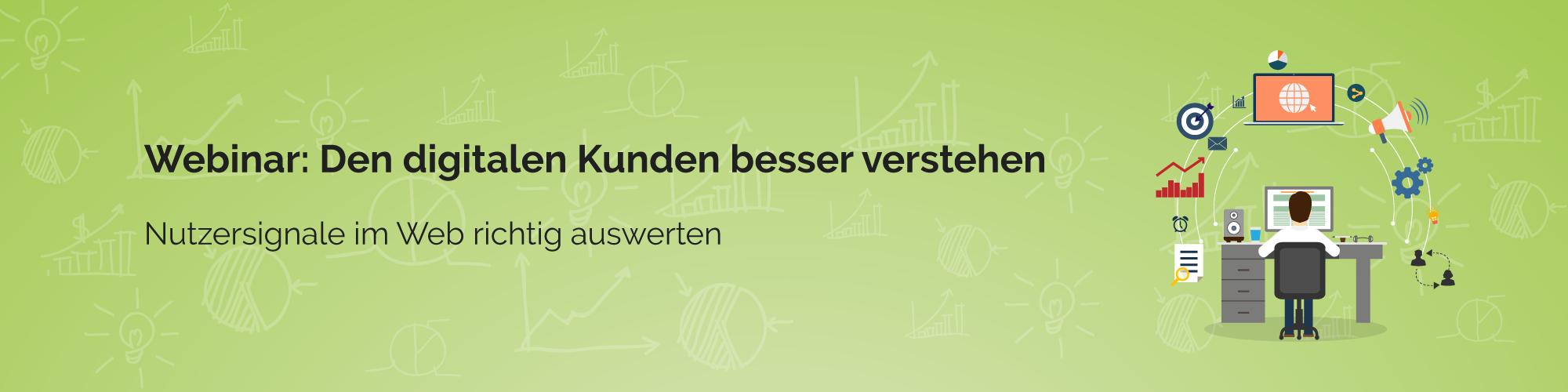 innoplexia-banner-I-Digitalisierung-kompakt-3-Den-digitalen-Kunden-besser-verstehen-2000x500.png